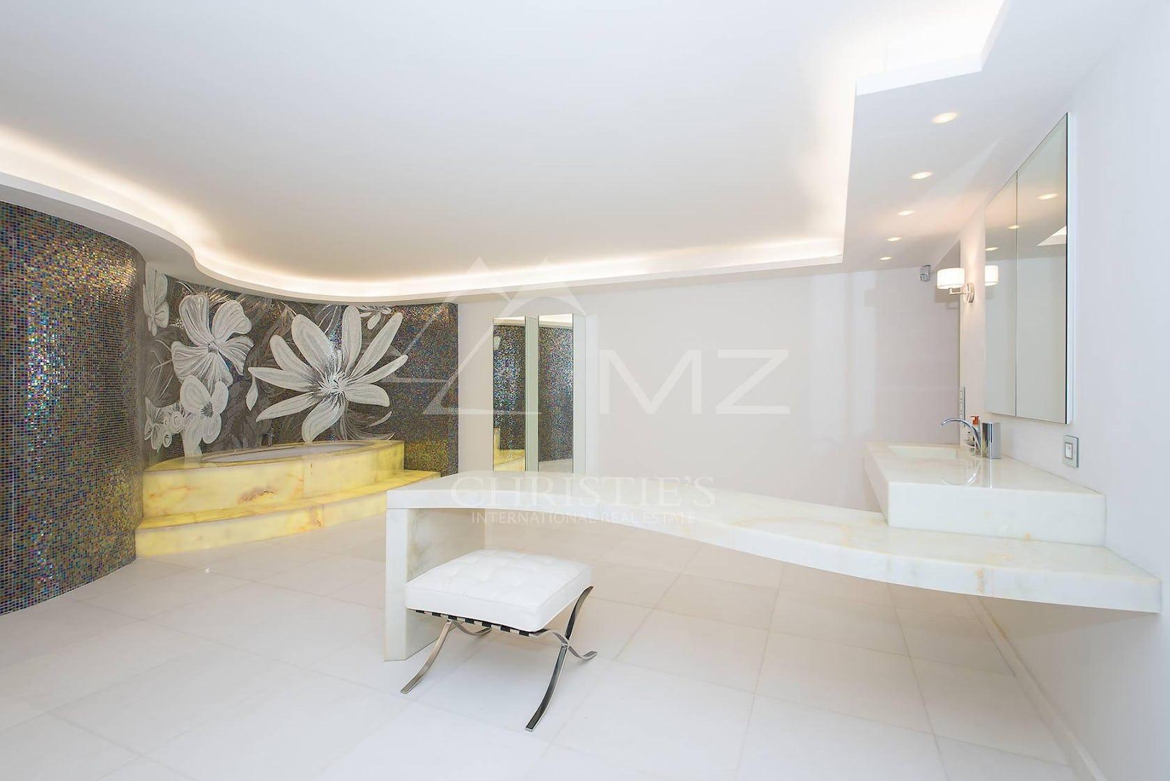 furniture lobby room indoors interior design table flooring floor reception