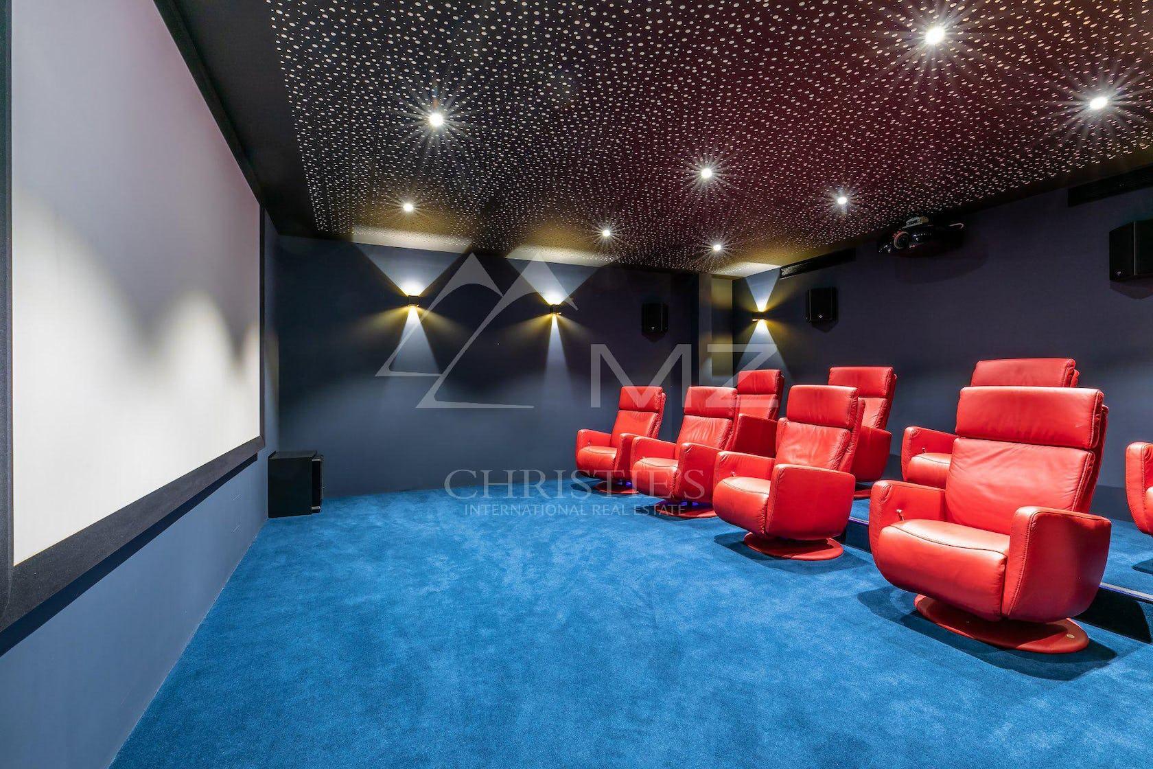 interior design indoors architecture building room lighting