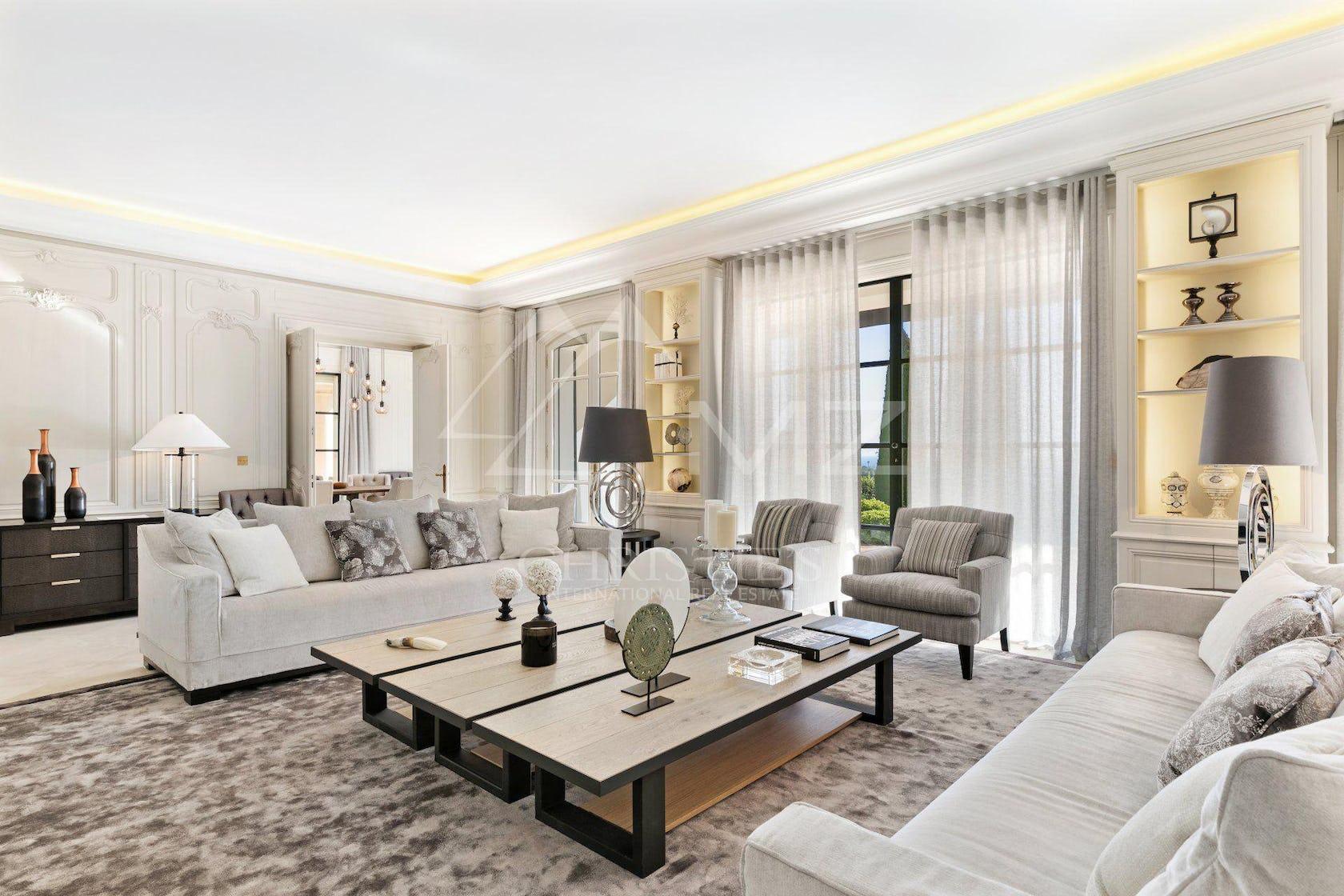 furniture living room room indoors table coffee table interior design rug