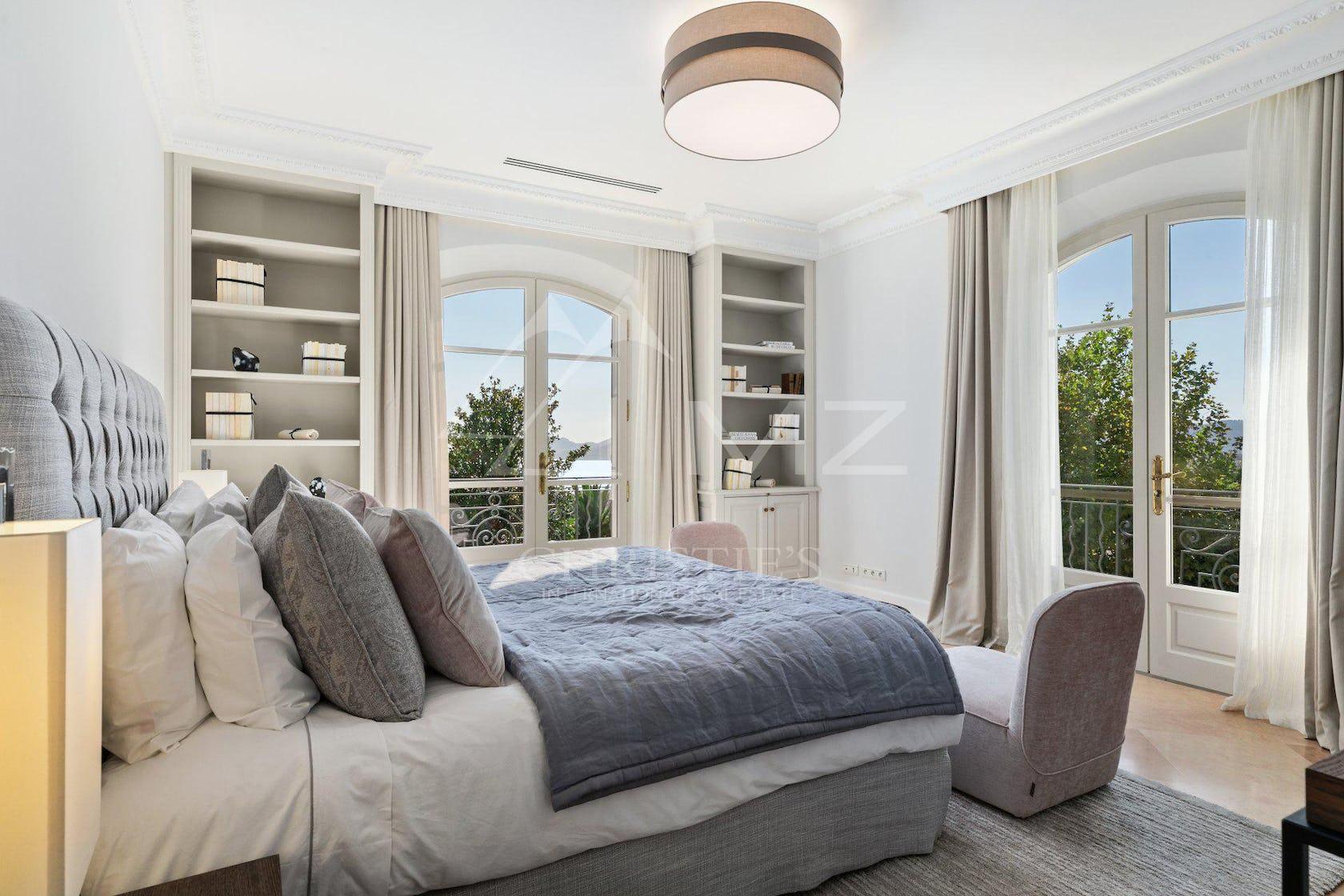 furniture bedroom room indoors interior design living room bed