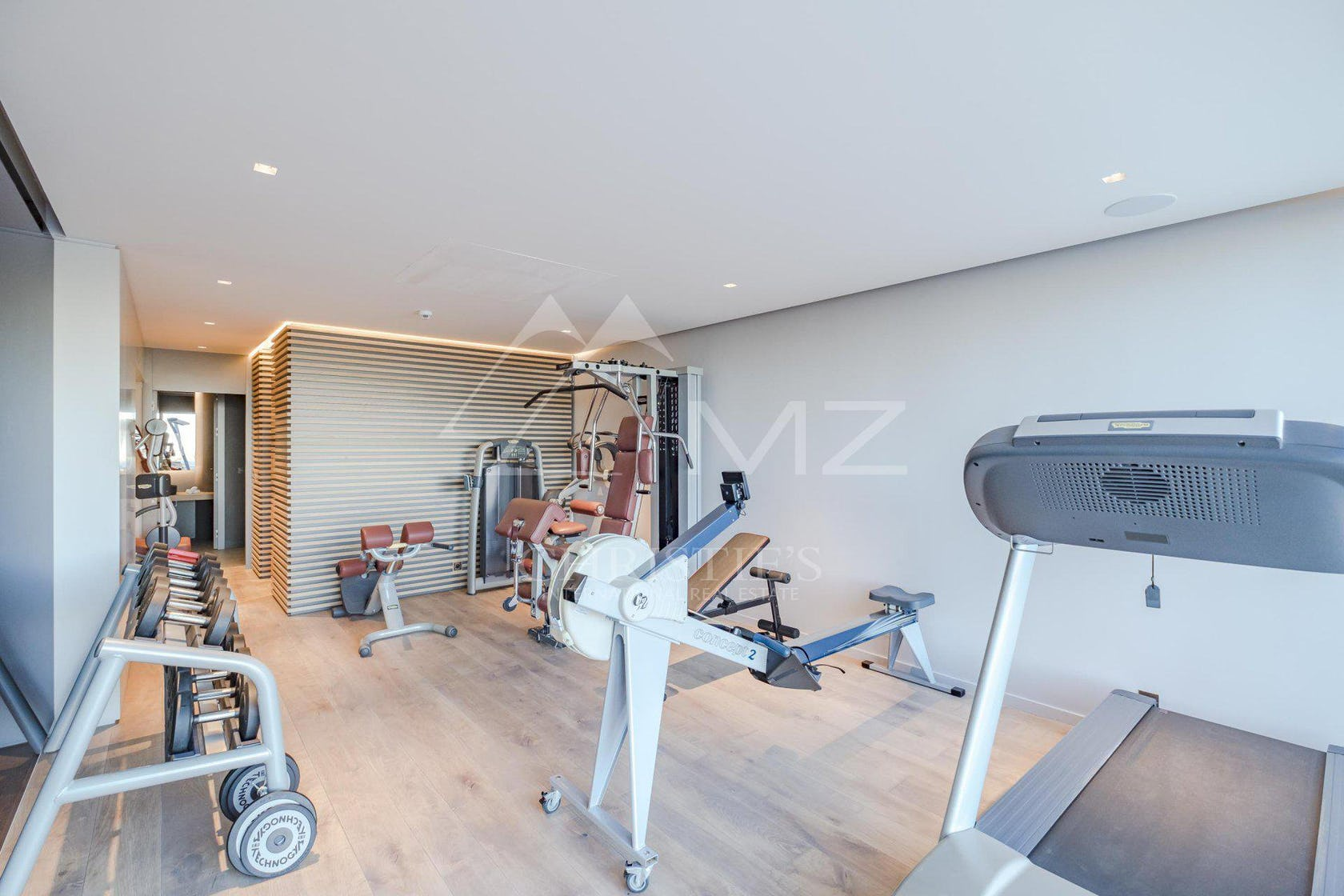 fitness working out sport exercise sports gym