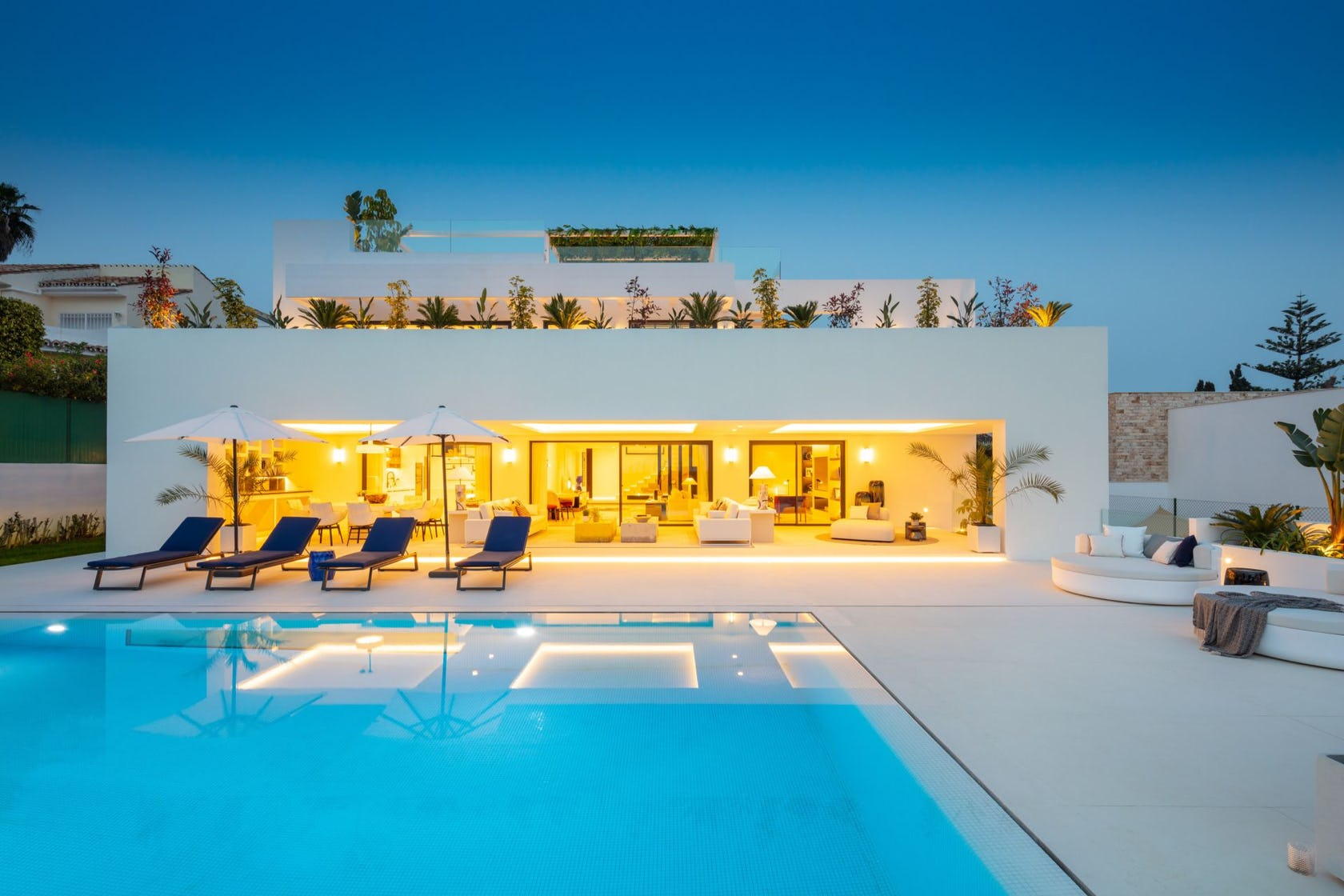 pool water building hotel resort swimming pool