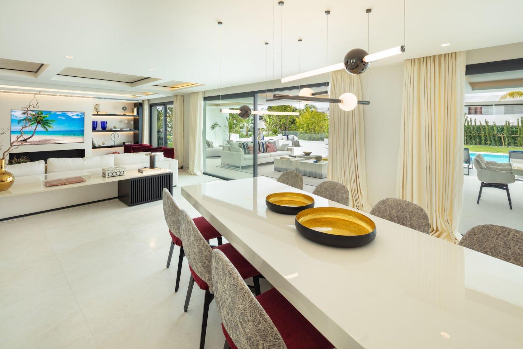 interior design indoors living room room chair furniture home decor flooring housing