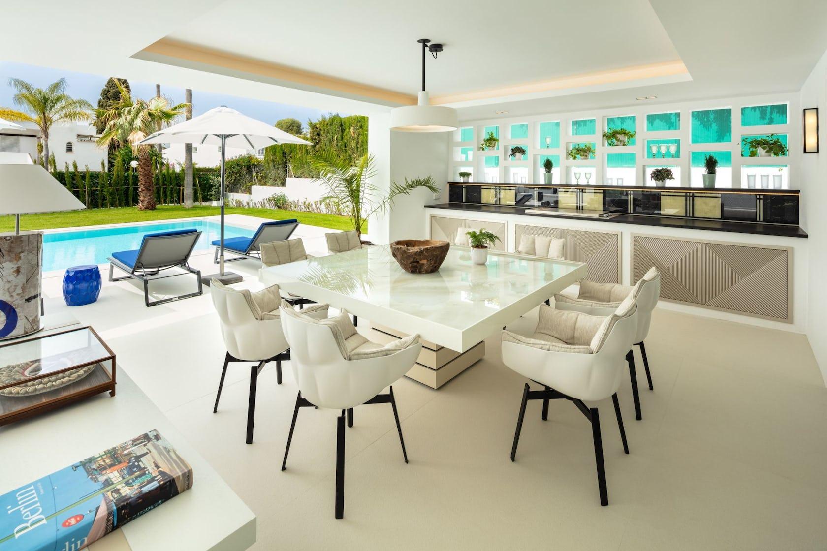 chair furniture interior design indoors room
