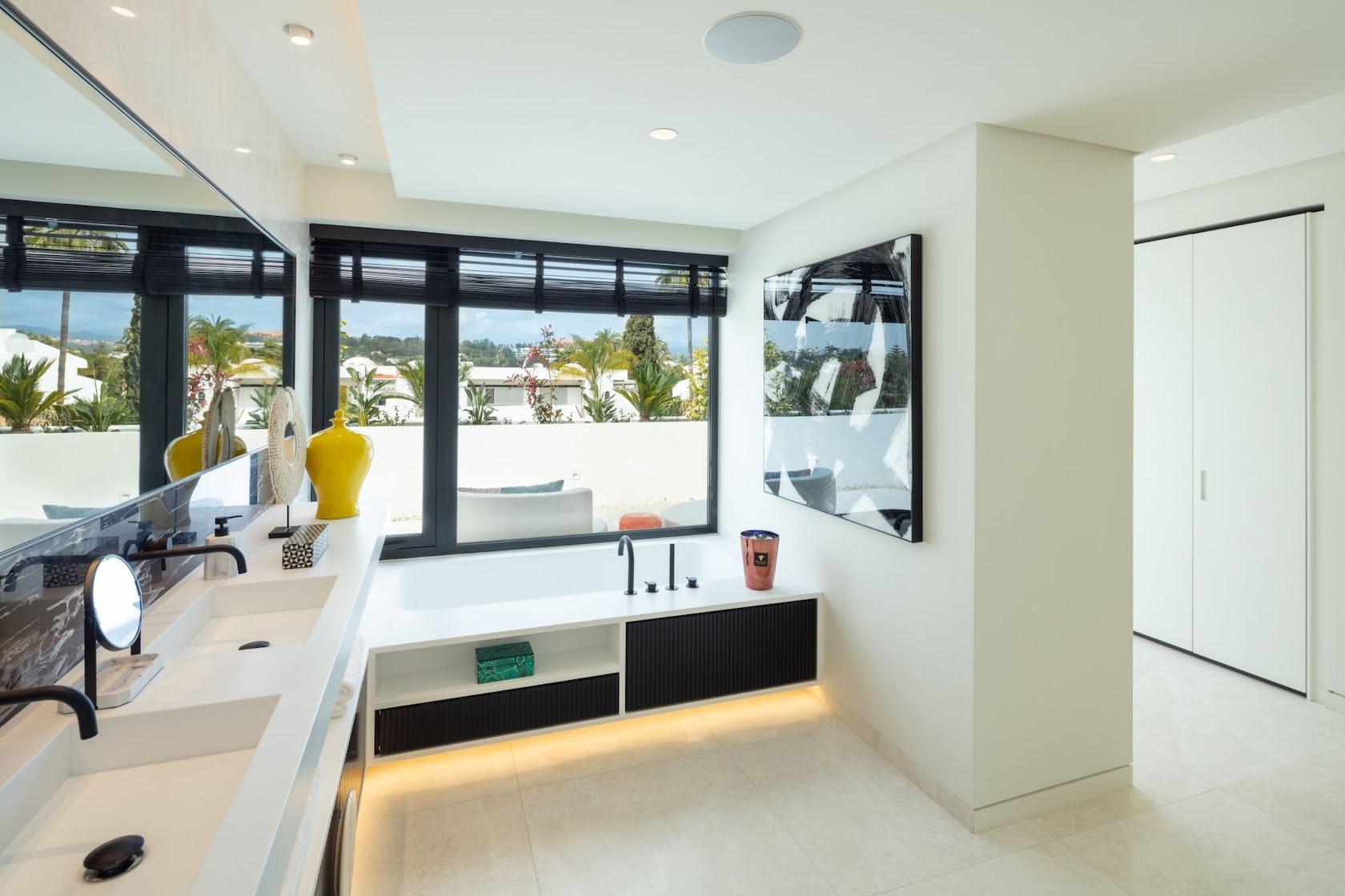 furniture interior design indoors room