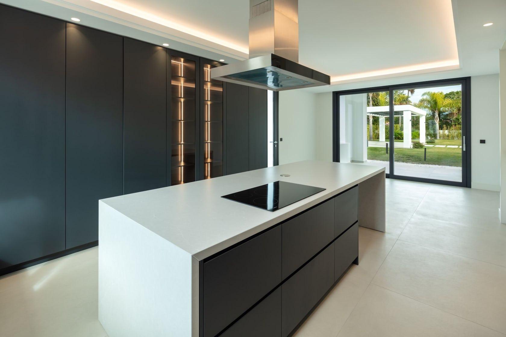 indoors interior design room furniture