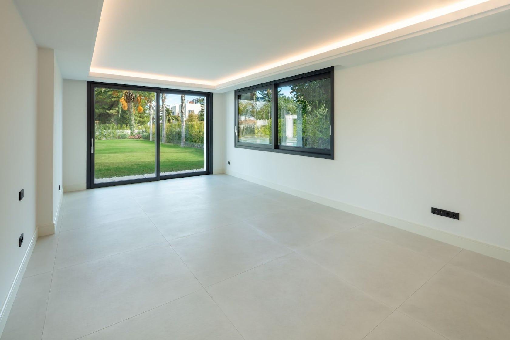 floor flooring