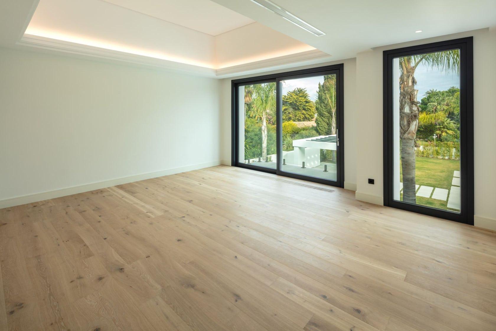 floor flooring wood hardwood indoors