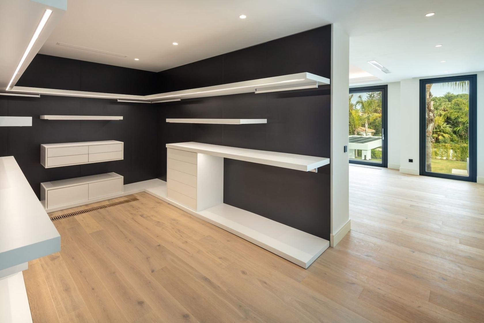 furniture wood flooring hardwood corner floor indoors interior design