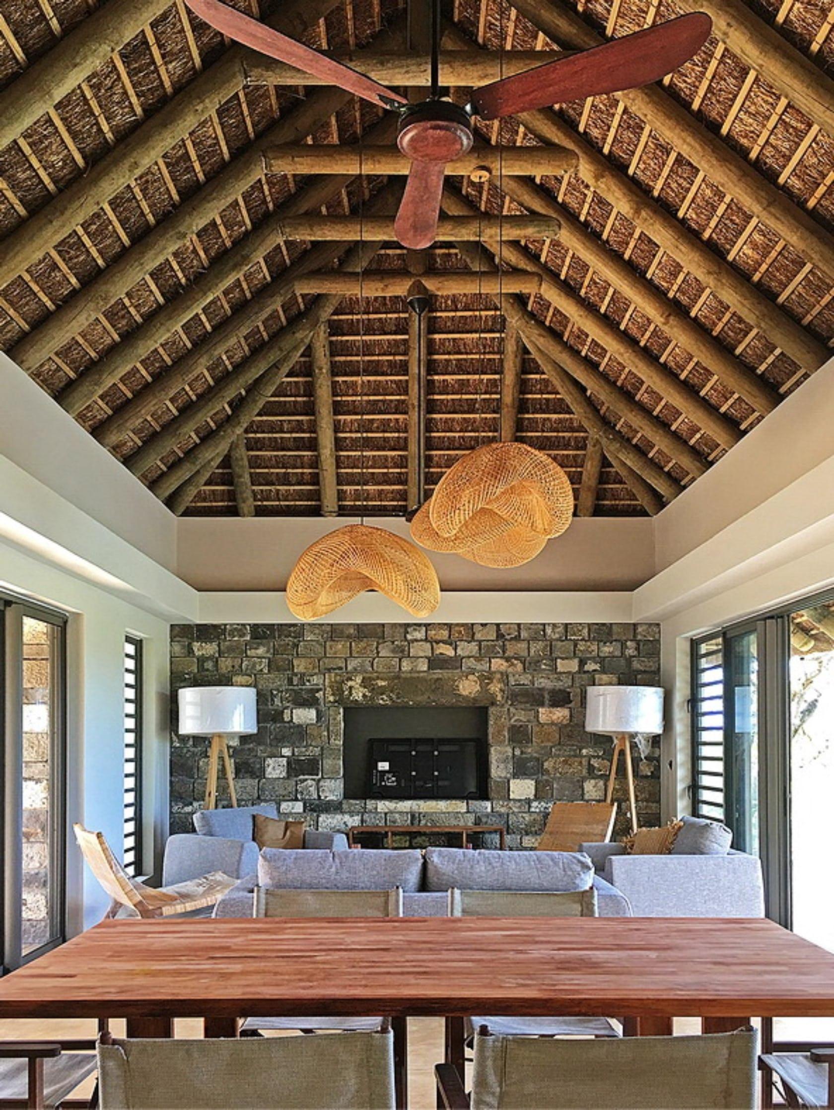 wood flooring indoors hardwood living room room housing building interior design furniture