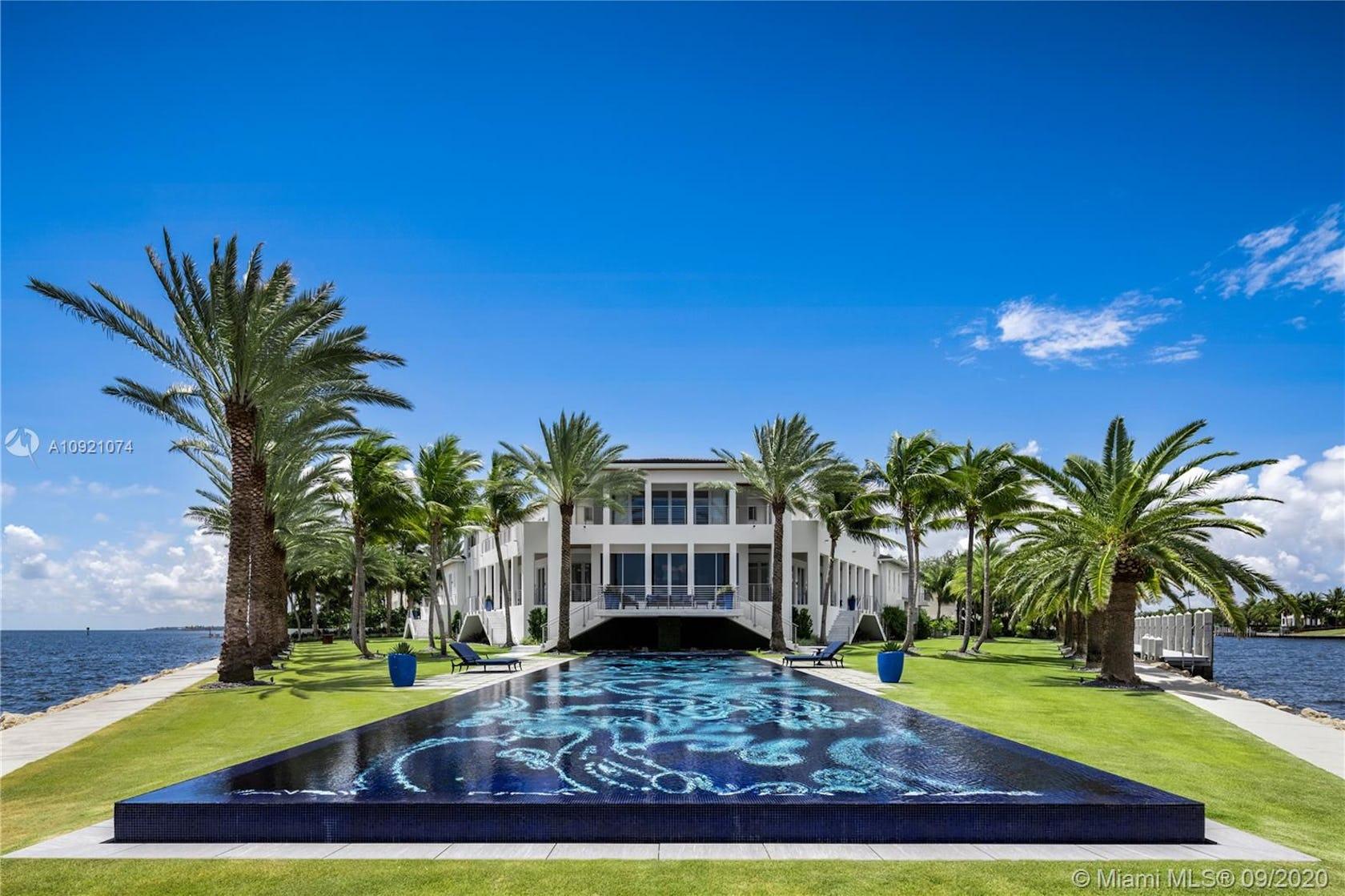 building hotel resort palm tree plant arecaceae tree