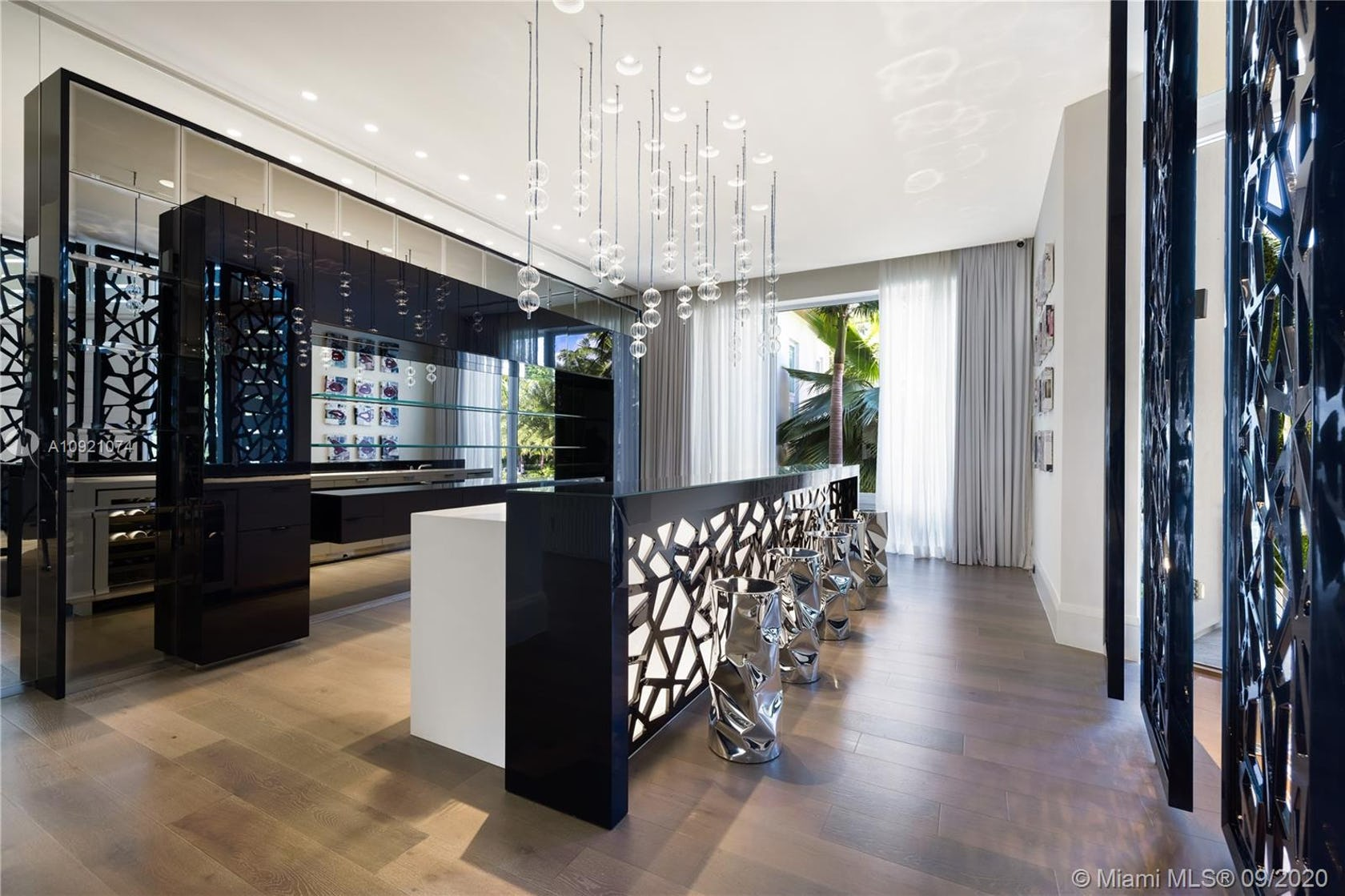 furniture lobby room indoors interior design floor flooring table reception