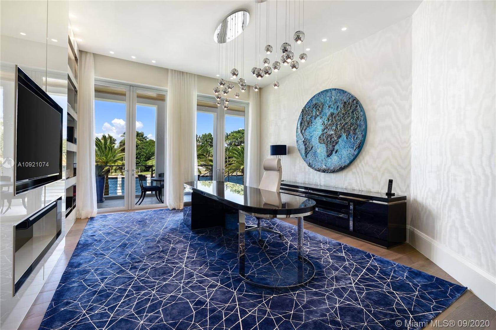flooring furniture floor room indoors lobby living room rug interior design reception