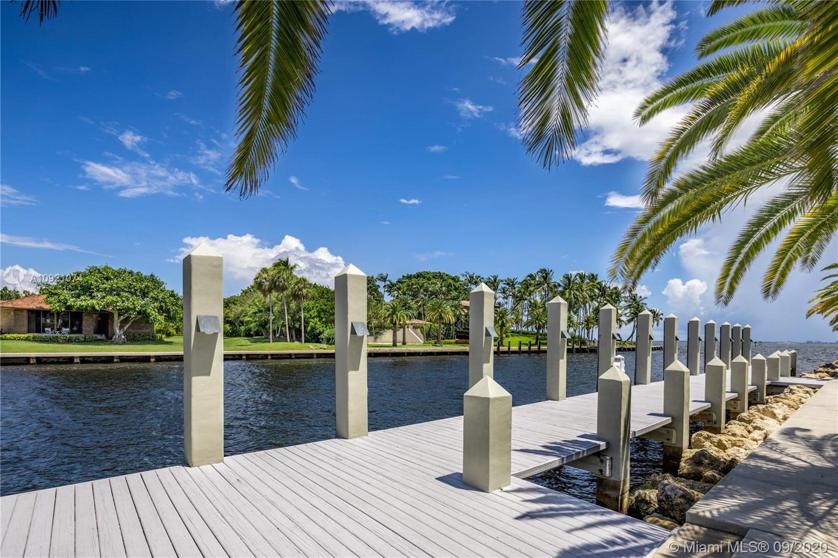 water railing waterfront porch pier dock port summer