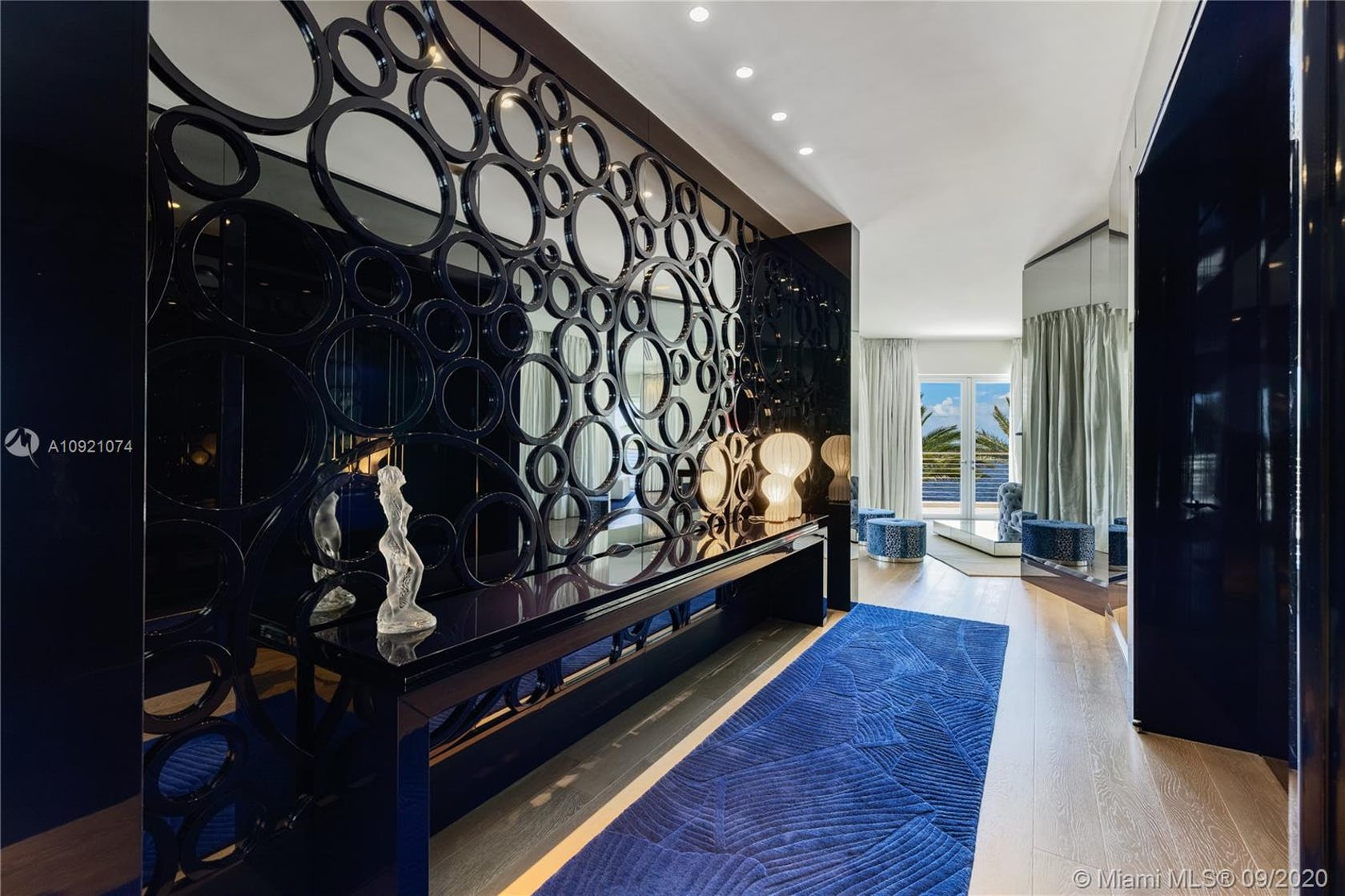 flooring floor interior design indoors lobby room living room