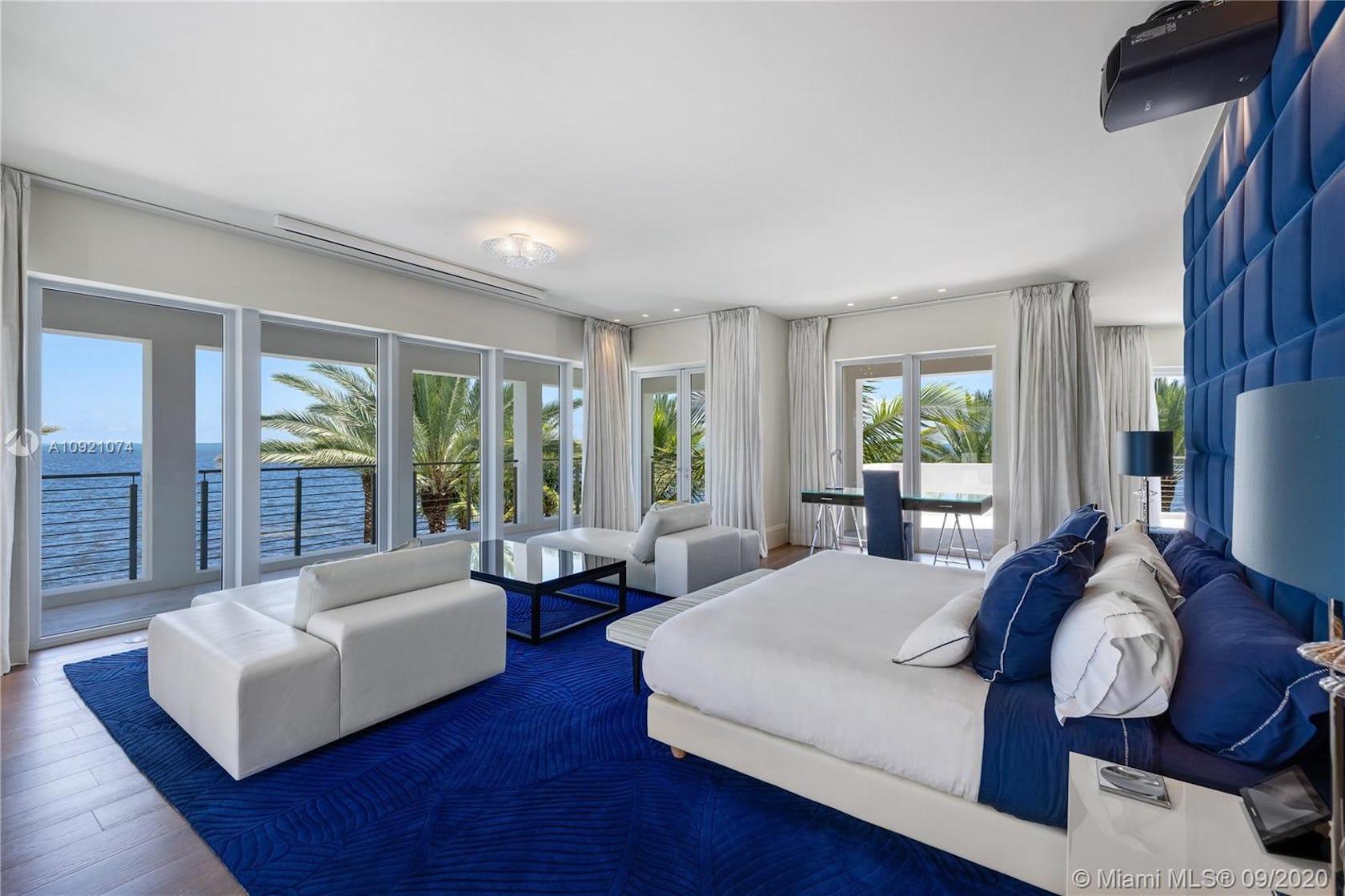 interior design indoors room furniture bedroom living room flooring housing rug