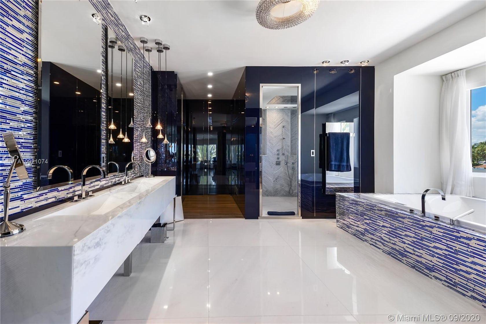 floor flooring lobby indoors room interior design