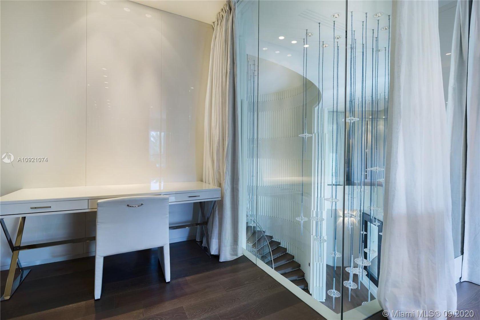 flooring floor furniture wood interior design indoors door
