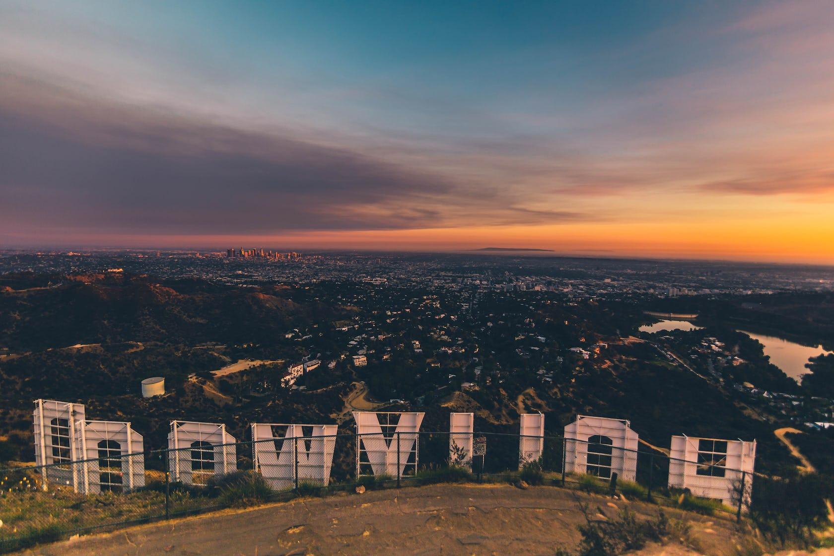 7 clichés sur Los Angeles (et autant de raisons d'y vivre)