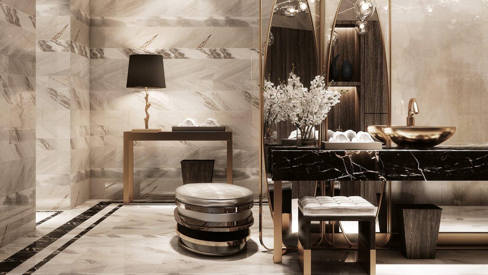furniture interior design indoors room lighting table living room