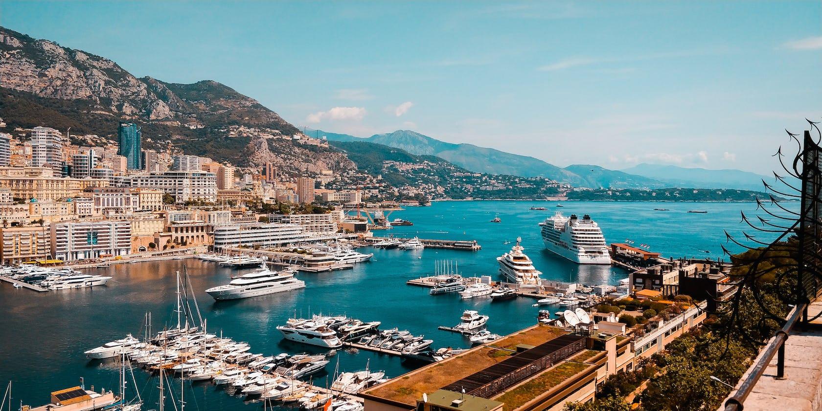 Pourquoi investir à Monaco ?
