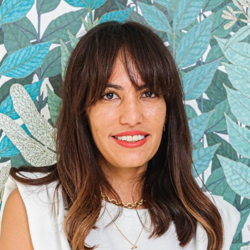 Christelle Gadait