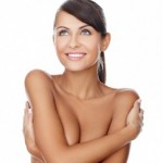 Dr. Mesa Blog | Augmentation Mastopexy – Breast Enhancement New Jersey