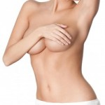 Dr. Mesa Blog | Mastopexy New Jersey – New York Breast Lift