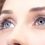 Dr. Mesa Blog | Eyelid Lift New Jersey