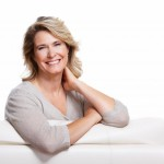 Dr. Mesa Blog | Rhytidectomy New Jersey