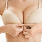 Dr. Mesa Blog | Breast Enhancement New Jersey