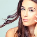 Dr. Mesa Blog | Buccal Fat Removal West Hollywood