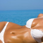 Dr. Mesa Blog | Abdominoplasty New Jersey