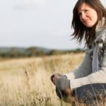 Dr. Mesa Blog | Blepharoplasty New Jersey