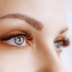 Dr. Mesa Blog | Latisse Gives You Your Healthy Lashes Back