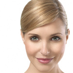 Dr. Mesa Blog | How Botox Relaxes Contracted Facial Muscles?