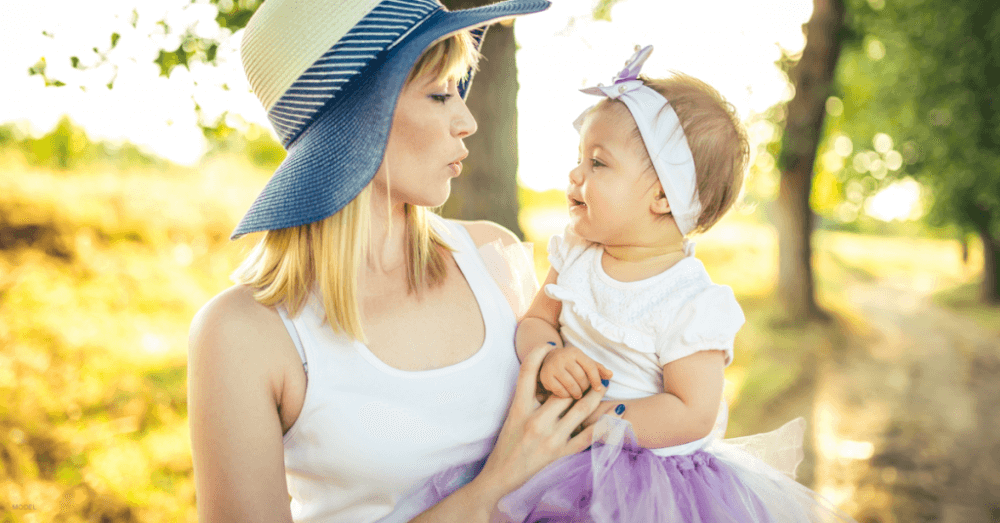 North Shore Cosmetic Surgery Blog |  Mommy Makeover: What You Need to Be Excited About