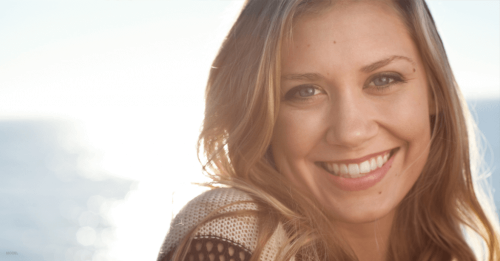 North Shore Cosmetic Surgery Blog |  Mommy Makeover: What You Need to Understand