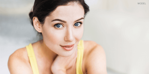 North Shore Cosmetic Surgery Blog | Injectables: Fillers, BOTOX® Or Both