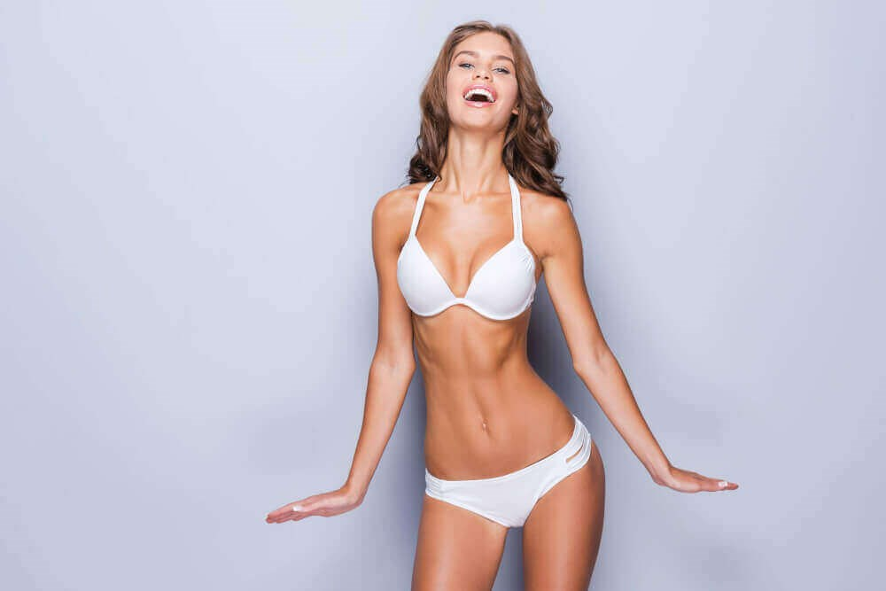 North Shore Cosmetic Surgery Blog |  Debating about which breast implant is right for you? Know your options