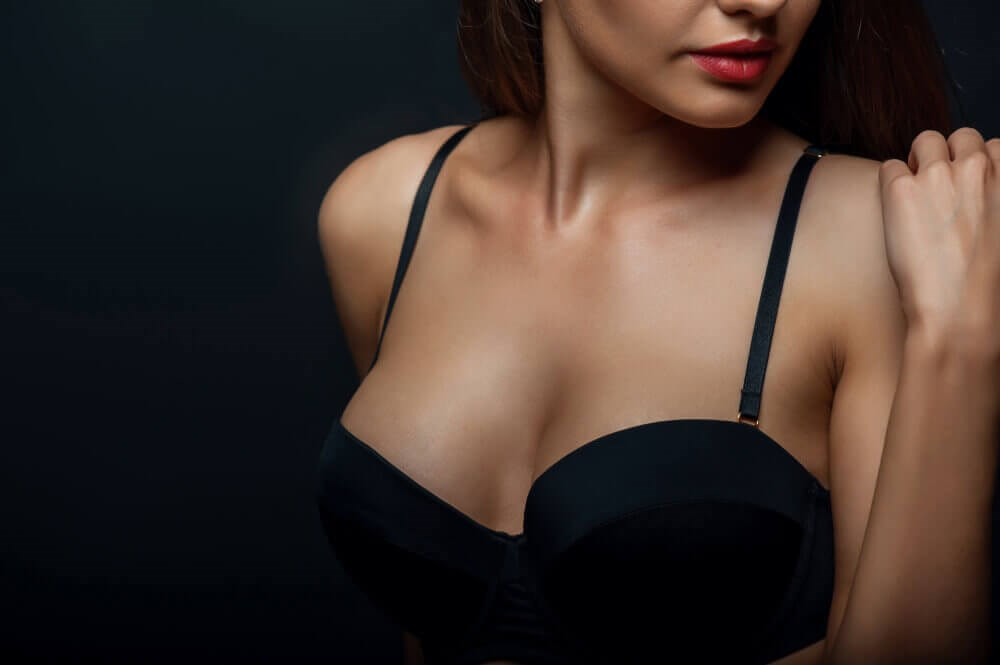 North Shore Cosmetic Surgery Blog    Five Reasons to Hold Off on Breast Augmentation Surgery