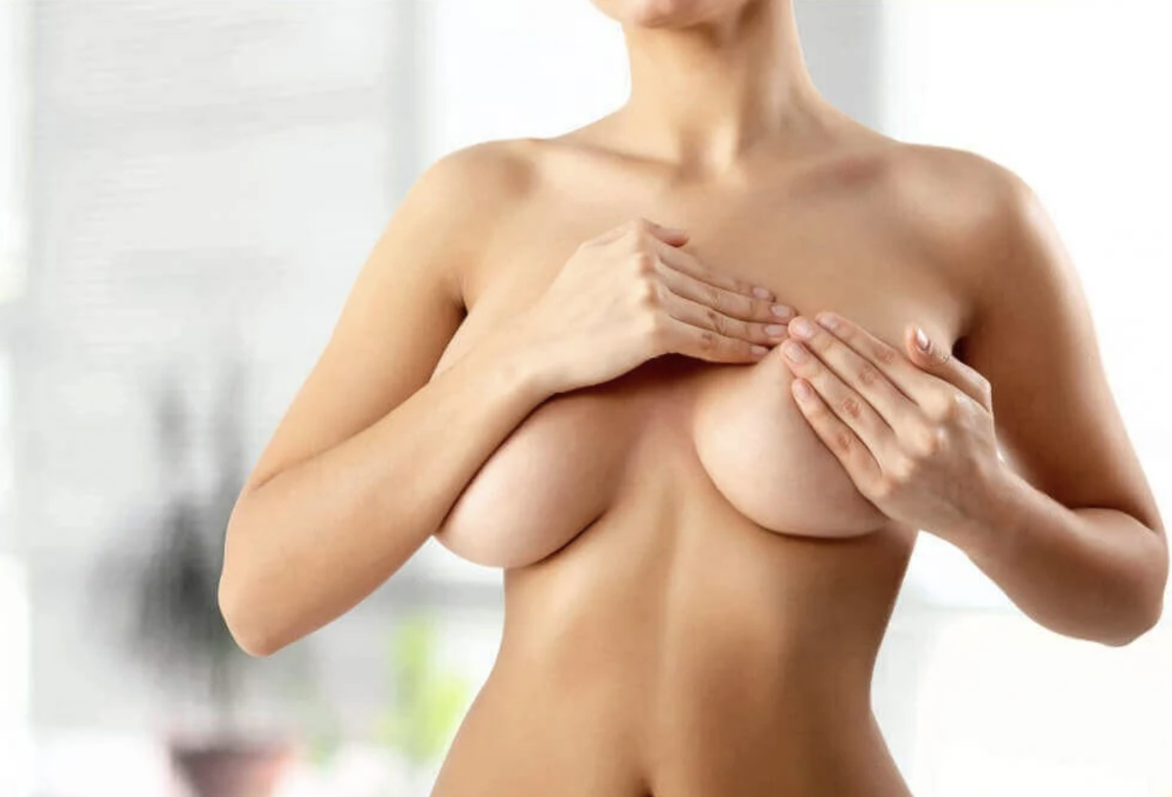 North Shore Cosmetic Surgery Blog    Breast Lift 101: What You Need to Know