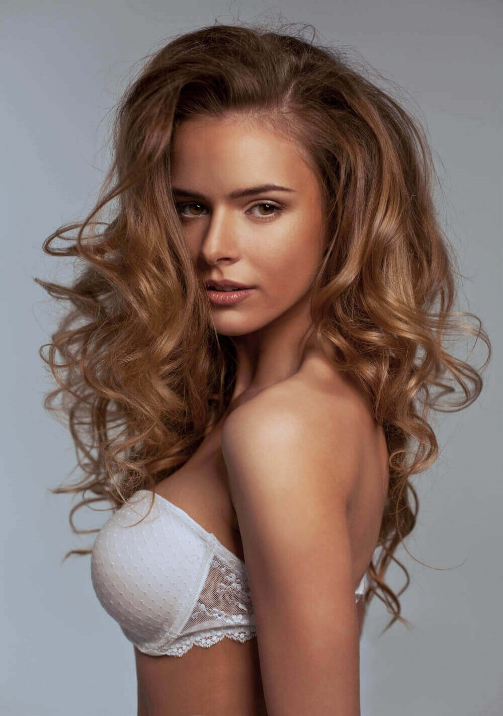 North Shore Cosmetic Surgery Blog    Breast Augmentation Before and After: What Really Changes After Surgery