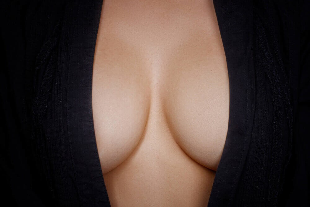 North Shore Cosmetic Surgery Blog    Who is NOT A Good Candidate for Breast Augmentation Surgery?