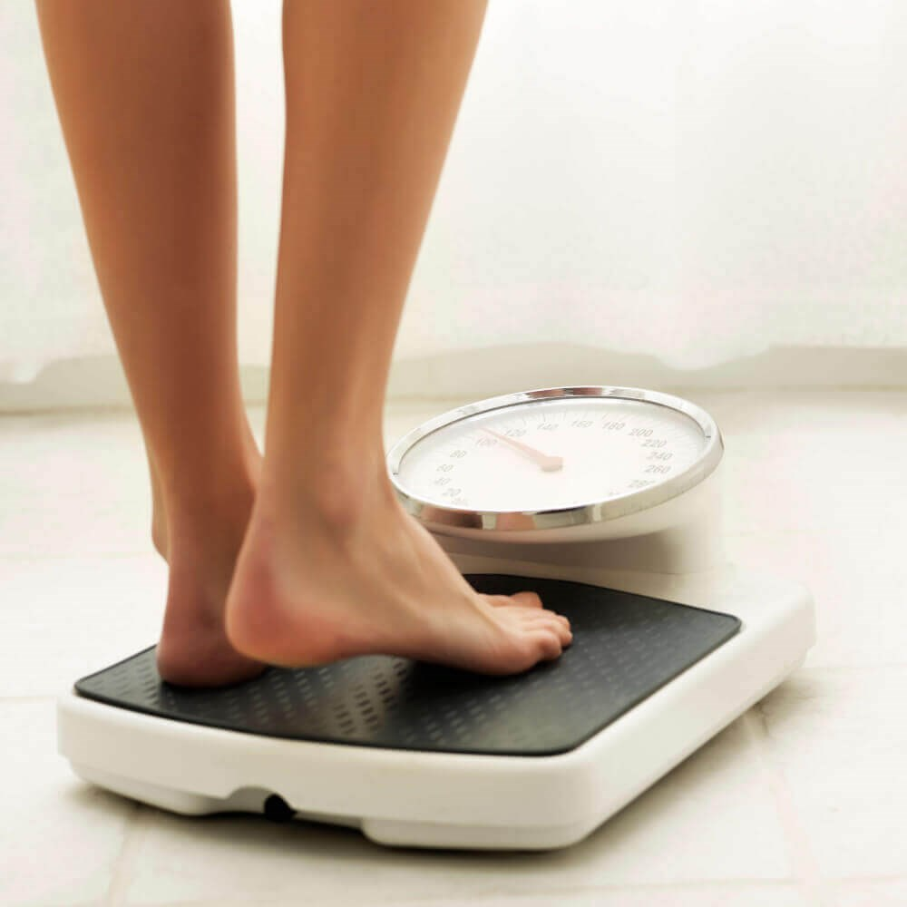 North Shore Cosmetic Surgery Blog |  Is Weight Loss Required for Breast Reduction Surgery?