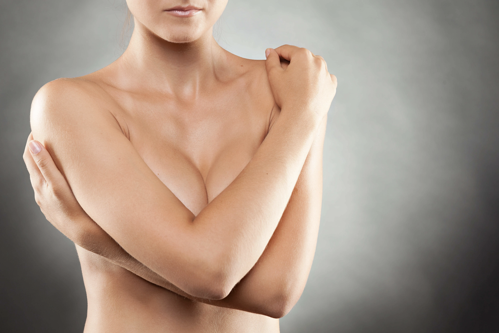 North Shore Cosmetic Surgery Blog |  I Had Breast Augmentation But Feel My Implants Are Too Big. What Are My Options?