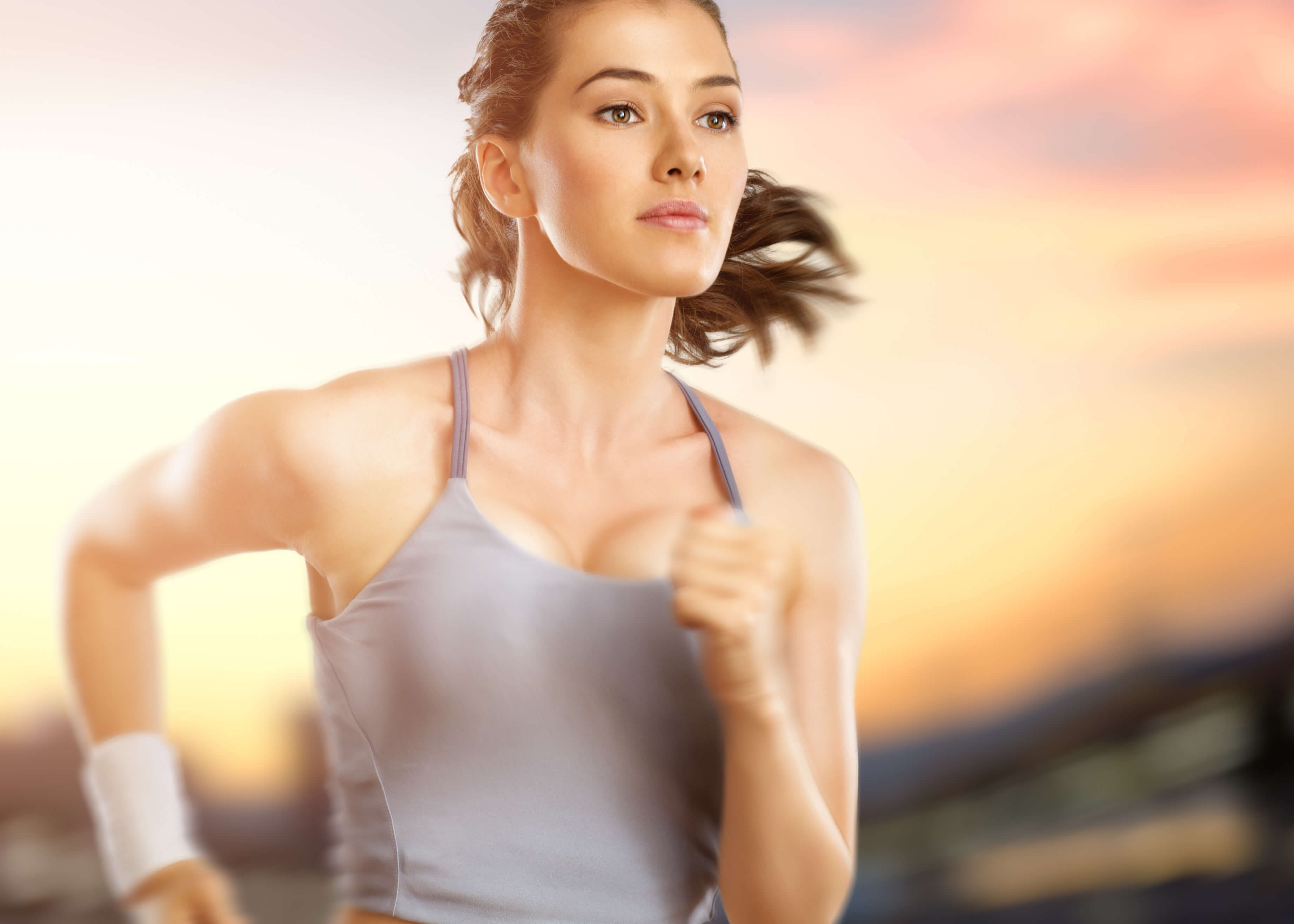 North Shore Cosmetic Surgery Blog | The Ultimate Guide To Exercising After A Breast Lift