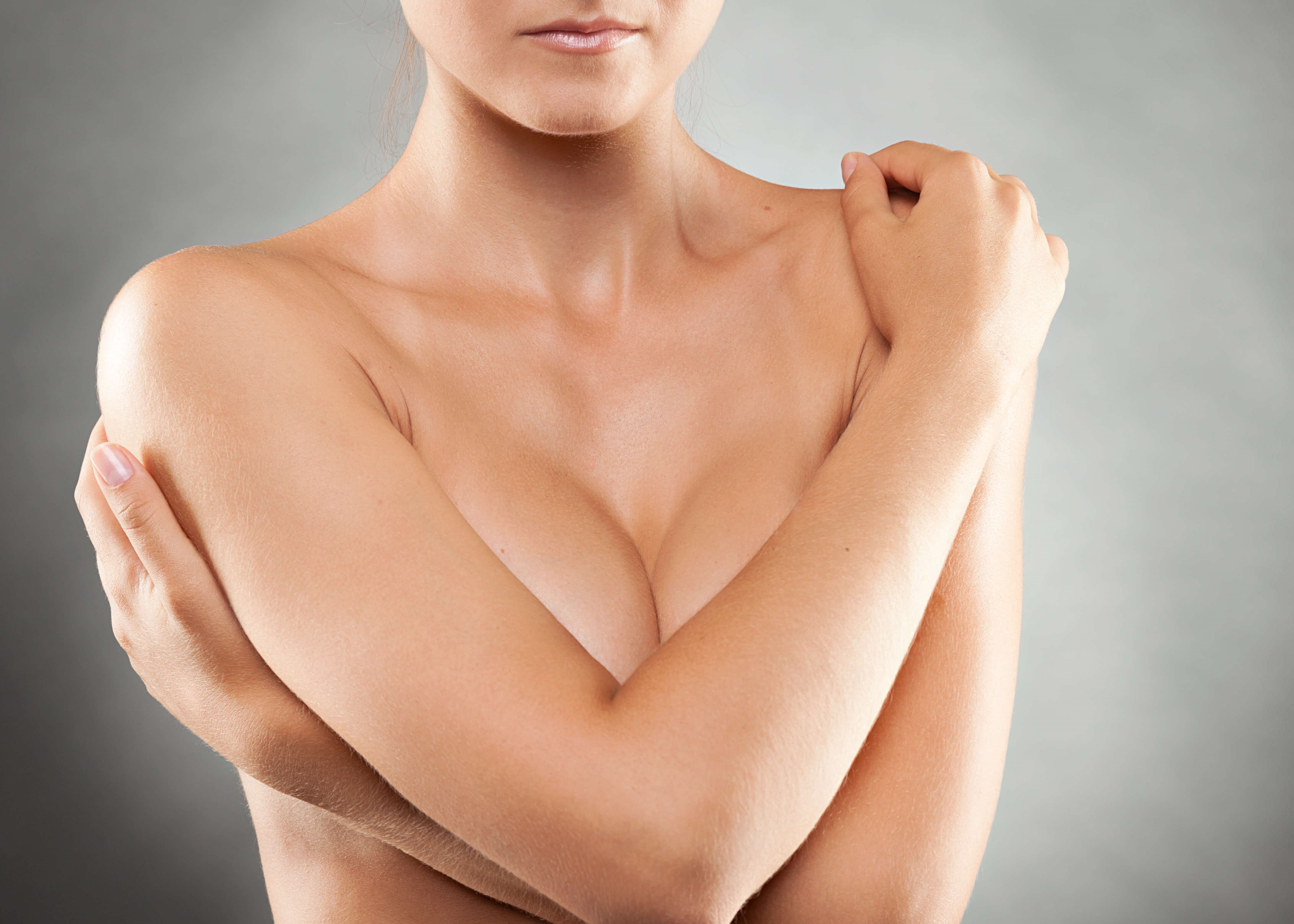 North Shore Cosmetic Surgery Blog | How Will Pregnancy Affect Your New Breast Implants?
