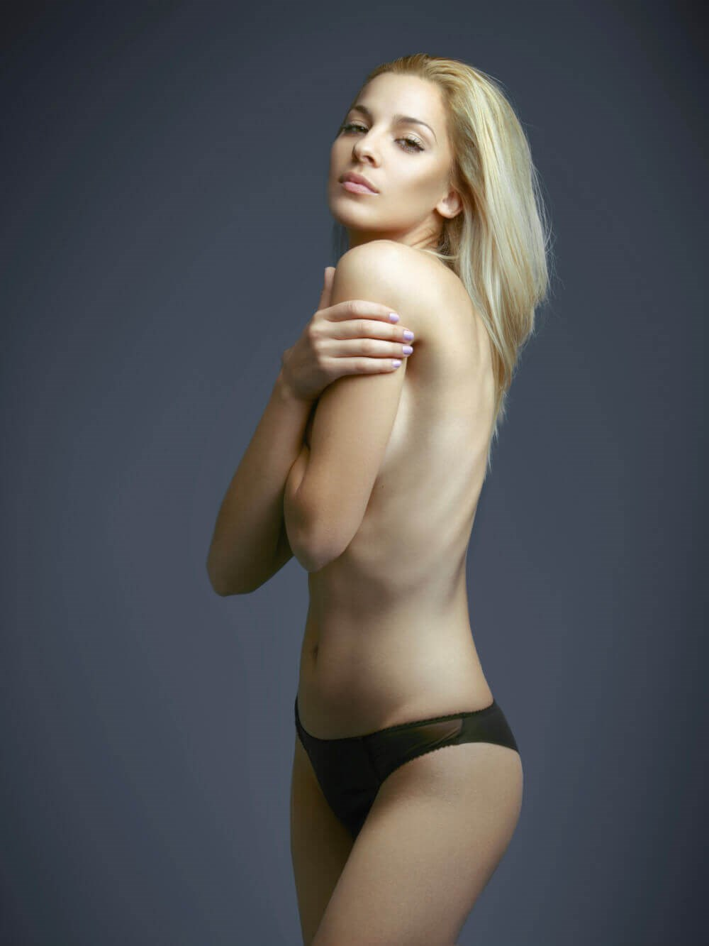 North Shore Cosmetic Surgery Blog | When Is It Time For New Breast Implants? Things To Look For