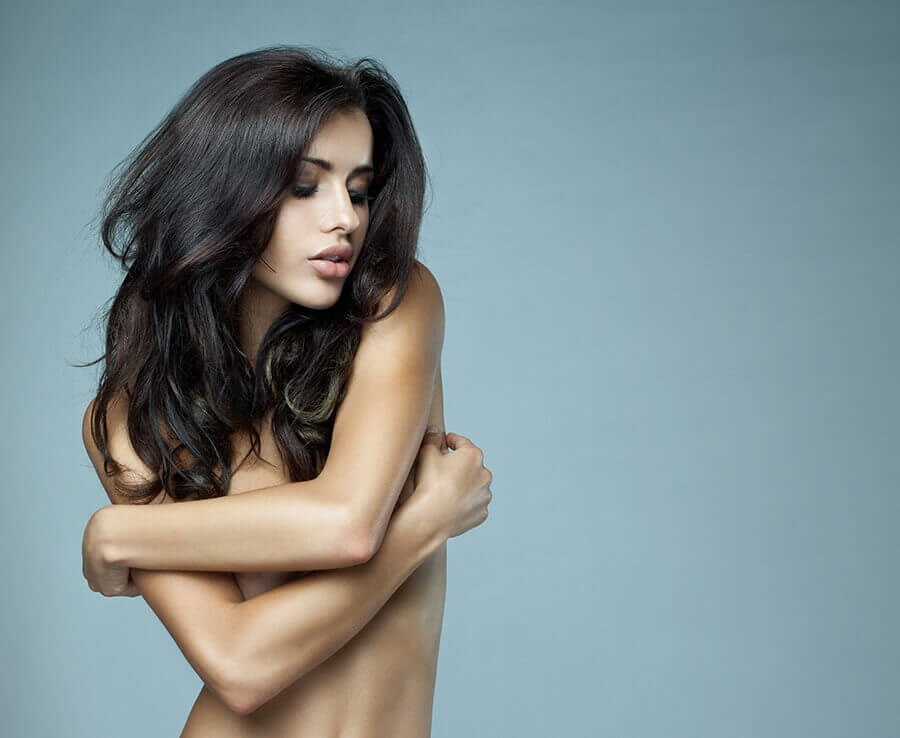 North Shore Cosmetic Surgery Blog | Correcting Asymmetrical Breasts in Long Island, NY